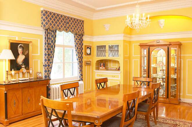 house painting tips and ideas house painting ideas
